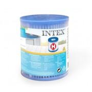 »H« Intex uložak za filtere