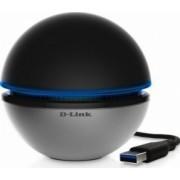 Adaptor Wireless D-Link DWA-192 AC1900 Dual-Band Micro-USB3.0 Antena integrata LED