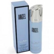 Thierry Mugler Angel Dámský deodorant ve spreji 100 ml