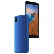 """Xiaomi Redmi 7A 2+16GB 5.45"""" Mate Azul DS"""