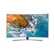 "Samsung 55"" 55NU7652 CURVED 4K UHD LED TV UE55NU7652UXXH"