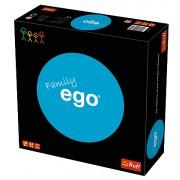 Trefl Gra Ego Family