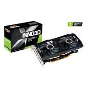 VC, Inno3D GTX1660 Super gaming OC X2 RGB, 6GB GDDR6, 192bit, PCI-E 3.0 (N166S2-06D6X-1712VA15LB)