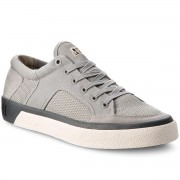 Сникърси NAPAPIJRI - Jakob 16833551 Medium Grey N807