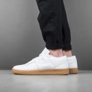 sneaker Reebok Club Workout férfi cipő BS6205