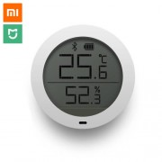 Xiaomi Mi Temperature and Humidity Monitor hőmérséklet-, és páratartalom mérő