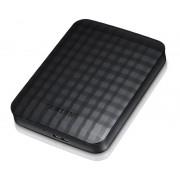 "Eksterni hard disk M3 Portable 4TB 2.5"" STSHX-M401TCB Samsung"
