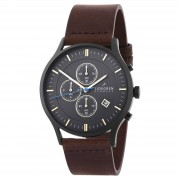 Sidegren Montre chronographe Revil Wanderer Revil
