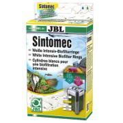 JBL SintoMec, 450gr, 6254700, Material filtrant, inele sticla