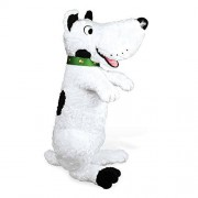 Yottoy Harry the Dirty Dog 10 Soft Toy by