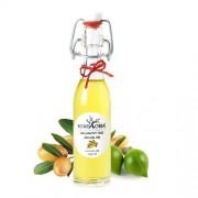 Soaphoria Organický kosmetický olej Arganový (Argan Oil) 50 ml