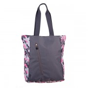 Shopping bag Blast Pink Army