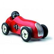 Vilac Old Sport Car Trophy Red
