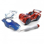 Masinuta Modarri Track Delux T Thoughtfull Toys