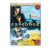 Mumbo Jumbo Casebook Episode 1 PC