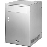 Lian Li PC-Q07A computerbehuizing