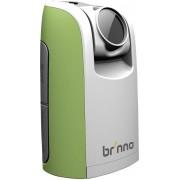 Camera time-lapse Brinno TLC 200