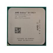 Процессор AMD Athlon X4 840 (3100MHz/FM2+/4096Kb) AD840XYBI44JA OEM