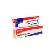 Antibiótico Em Creme Neodexa - 15gr