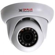 CP Plus 2MP HDCVI IR Dome Camera CP-UVC-D2200L2