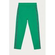 Tommy Hilfiger - Детски панталони 122-176 cm