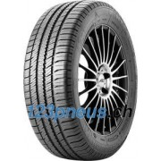 King Meiler AS-1 ( 185/55 R15 82H , rechapé )