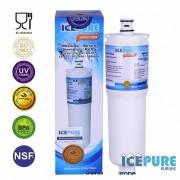 CS-51 / CS-52 / CS451 / CS-452 / 640565 Waterfilter van Icepure RWF2700A