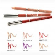 Bionike defence color matita labbra lip design 207