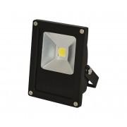 Proiector LED DAISY LED/10W/230V IP65