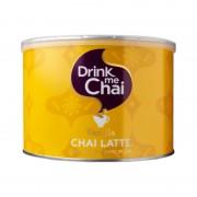Drink Me Chai Latte vanília 1kg