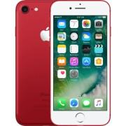Apple iPhone 7 128GB rood Zo goed als nieuw A grade