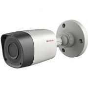 CP Plus CCTV Camera CP-UVC-T1000L2A