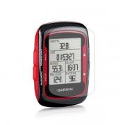 Folie de protectie Clasic Smart Protection Ciclocomputer GPS Garmin Edge 500 display x 2