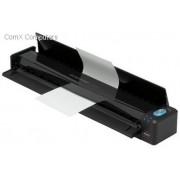 Fujitsu ScanSnap iX100 USB 3.0 A4 Scanner