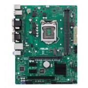 Placa de baza Asus PRIME H310M-C R2.0/CSM, Intel H310, 1151 v2, DDR4, mATX