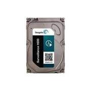 HD Notebook Segate 1TB SATA3 5400RPM ST1000LM048