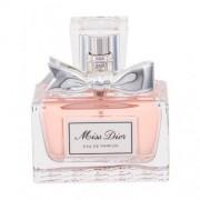 Christian Dior Miss Dior 2017 eau de parfum 30 ml за жени