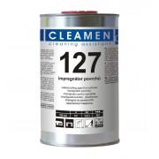 Cleamen 127 Impregnátor povrchov