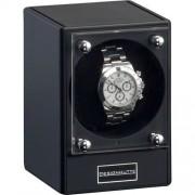 Designhütte Natahovač pro automatické hodinky - Piccolo Modular 70005/70