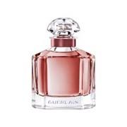 Mon guerlain intense eau de parfum 100ml - Guerlain
