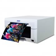 DNP DS620 10x15 Fotoprinter