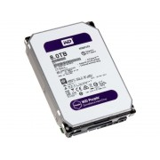 WESTERN DIGITAL HARD DISK WD80PURZ