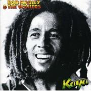 Bob Marley & The Wailers - Kaya (0731454889926) (1 CD)