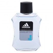 Adidas Ice Dive voda po holení 100 ml pro muže