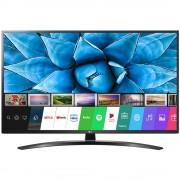 LG 55UN74003LB Televizor LED Smart 139 cm 4K Ultra HD