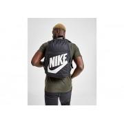 Nike Elemental 2.0 Backpack - Heren