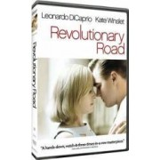 Revolutionary Road DVD 2008