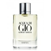 Armani Acqua di Gio Essenza Б.О. EDP 75 ml за мъже