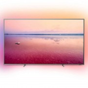 "Philips 75PUS6754 75"" LED UltraHD 4K"