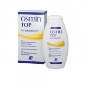 Osmin-top gel detergente 250ml